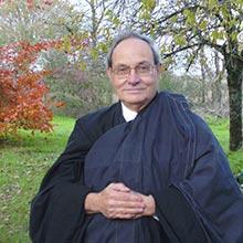 Bhikkhu-Alain-GETSU-DOKU-Rollet-1