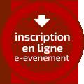 Bouton-Inscription1
