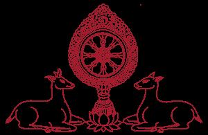 Logo-MMH-rouge